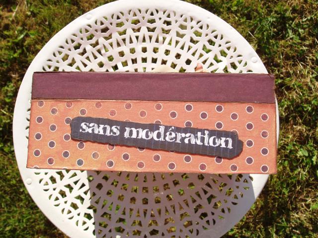 sans-moderation