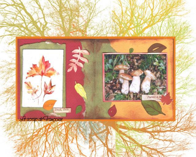 Mini-automne-61
