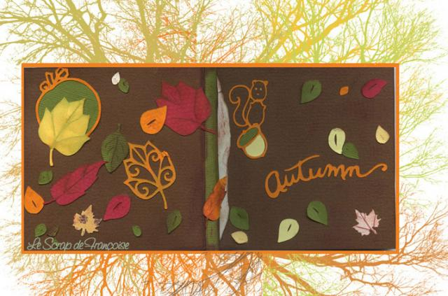 Mini-autumn-couvertures-1