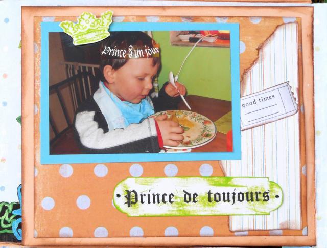page-Prince..