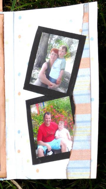 pages-parents-