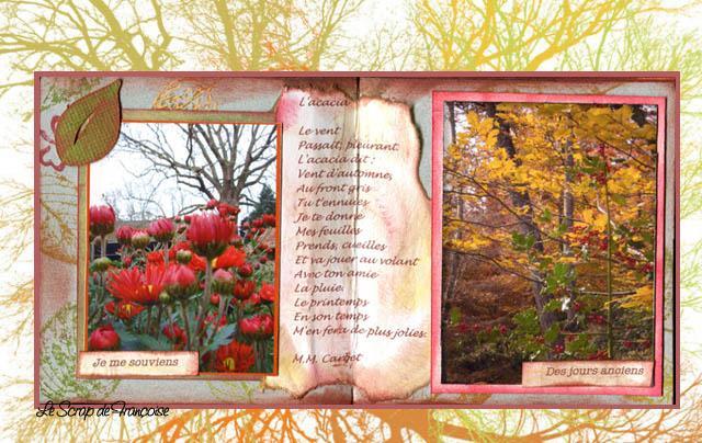 Mini-automne-