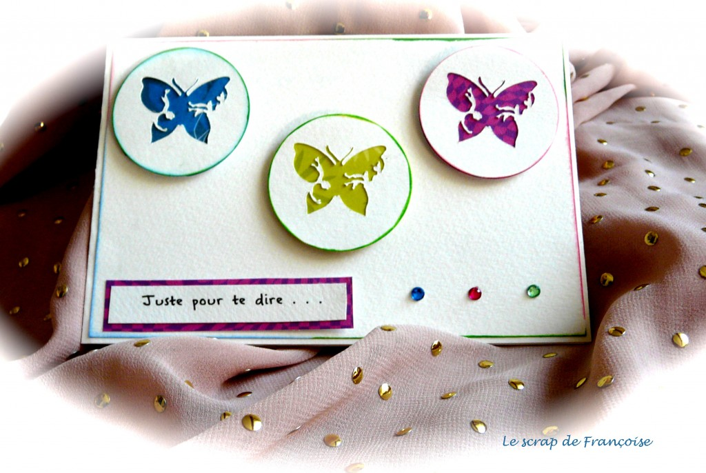 Papillon 2 copie